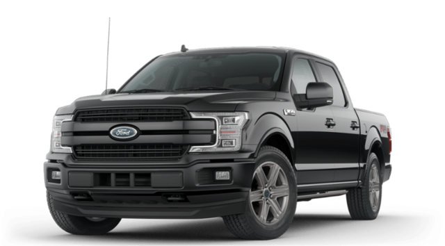 New Ford for sale 2020 Ford F-150 1FTEW1E44LFB28653 in Owings Mills, MD
